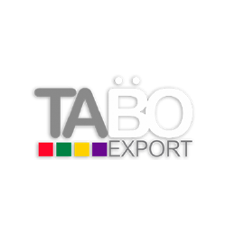 tabo export