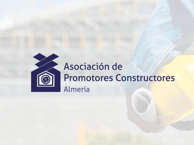 portfolio web apc almería