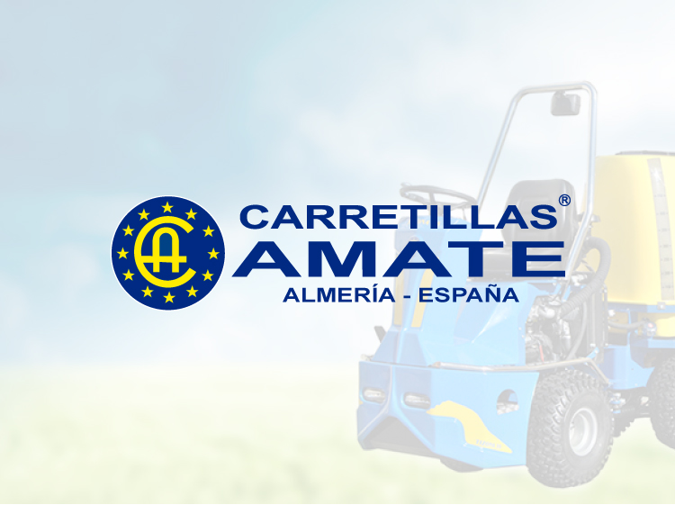 portfolio carretillas amate